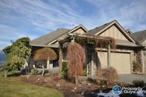 Breathtaking listing in Chilliwack! OPEN HOUSE SUN 2-4pm!!!