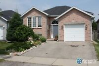 West Brant- Home for SALE