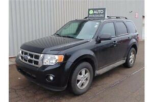 2010 Ford Escape XLT Automatic THIS WHOLESALE SUV WILL BE SOL...