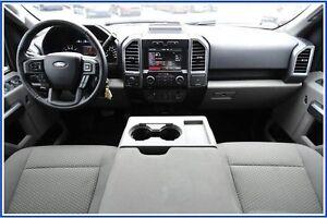 2015 Ford F-150 XLT XLT/V6/CAMERA/NAVI/TOW PKG/PWR GROUP Kitchener / Waterloo Kitchener Area image 9