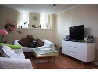 •ONE BEDROOM •CONVERTED CHURCH •APPLIANCED KITCHEN •CLOSE TRANSPORT LINKS
