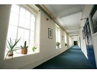 ( Sheffield - S2 ) OFFICE SPACE for Rent | £195 Per Month