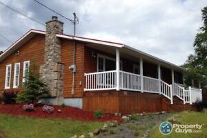 Buy one, get one Free! Major renos, oceanview, INCOME potential