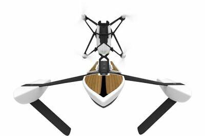 Drone Parrot Hydrofoil New Z - Blanc NEUF