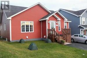 Beautiful House to rent located in Kenmount Terrace St. John's Newfoundland image 1