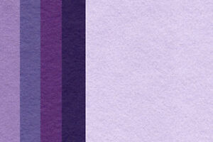 2x-PURPLE-FELT-SQUARES-approx-9-x-9-30-WOOL-70-SYNTHETIC