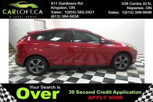 2012 Ford Focus SE - KEYLESS ENTRY**HEATED SEATS**A/C