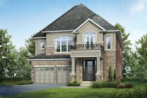 Ancaster house rent