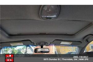 2004 Chevrolet Optra 5 LS London Ontario image 7
