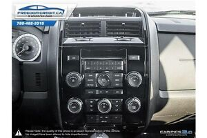 2008 Ford Escape Limited limited leather loaded Edmonton Edmonton Area image 18