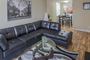 BRIGHT INNER-CITY SW FURNISHED 1 BEDROOM