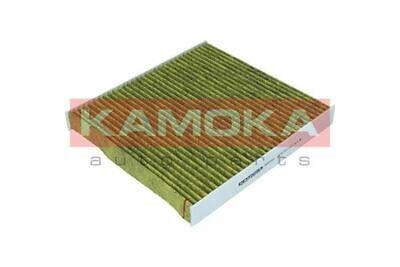 Kamoka (6080069) Innenraumfilter, Pollenfilter, Mikrofilter für AUDI MAN SEAT