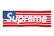 Supreme Towel