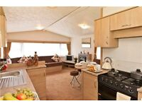 Pure Haven 29 x 12, 2 bed Holiday Home