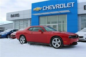 2012 Dodge Challenger Base Sign & Drive no payments for 90 da...