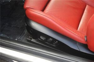 2011 BMW 335 i xDrive Kitchener / Waterloo Kitchener Area image 15