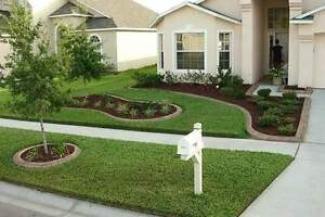 Daves Forever Green Grass Installation $0.85 SQ/FT