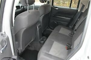2011 Jeep Patriot Sport/North   CERTIFIED + E-Tested Kitchener / Waterloo Kitchener Area image 18