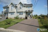 7 SALEM COURT - MONCTON NORTH END - 4 BEDROOMS!
