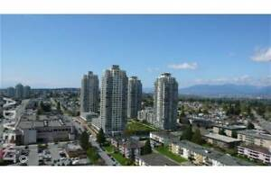 1 Bedroom apartment Burnaby Highgate for rent