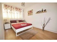 1 Bedroom Available in Le3 Narborough Road Leicester All Inclusive Ideal For Couple or Single
