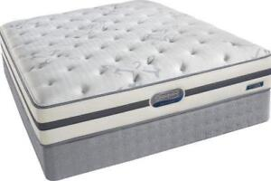 Mattress Sale Single, Double, Queen and King Size Mattresses