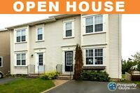 OPEN HOUSE! Include this one on your list to view!