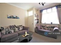 2 bedroom house in Princes Road, Preston, PR5 (2 bed)