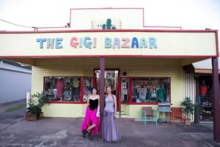 The Gigi Bazaar Yandina Maroochydore Area Preview