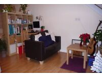 AMAZING SELF CONTAINED STUDIO-£1001PCM ONLY INCLUDING ALL BILLS! CALL TASSOS NOW ON 02084594555!!