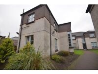 1 Bedroom Flat for Rent in Desirable Alloa Location