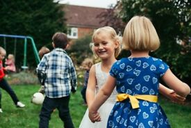 Family And Children Portrait Photographer Parties Events Birthday Guildford Surrey