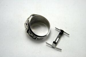 Ring Tighteners Jewelry