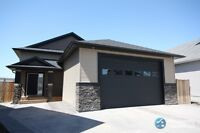 4 bed property for sale in Springbrook, AB