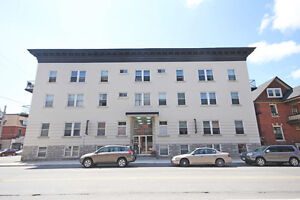 Renovated 1, 2 &3 BDRM Apts in Sandy Hill! Book a Viewing Today!
