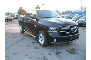 2016 RAM 1500 Sport Kingston Kingston Area image 7