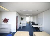 8-12 Person Office Spaces Available Right In The Centre Of Brighton