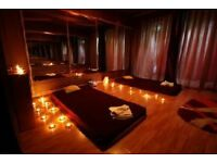 Body and Soul Massage Therapy Dundee by Anna