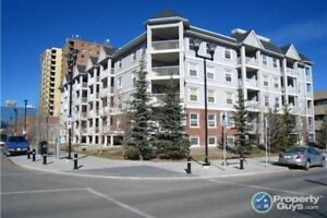 Immaculate Calgary Rivertwin 2 bed/2 bath Condo!