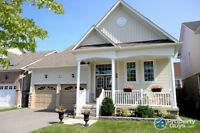 1 bed property for sale in Barrie, ON