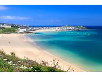 St Ives Lettings - Residential Property Management in West Cornwall