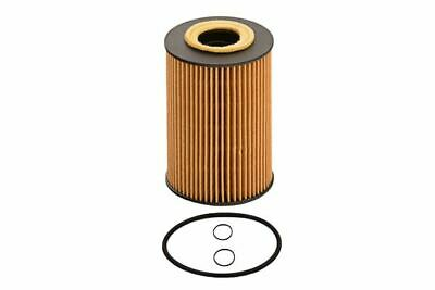 SCT Germany Oil Filter for Audi / Seat / Skoda / Volkswagen Holds Dirt Particles