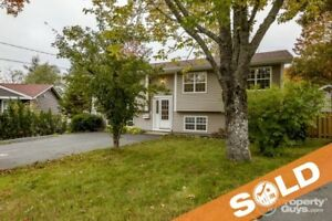 Fantastic 4 bdrm/2 bath home on quiet cul-de-sac