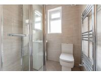 Amazing three bedroom flat to rent in Thornton Heath.