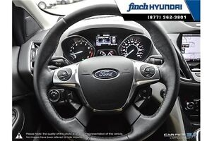 2013 Ford Escape SEL AWD London Ontario image 14