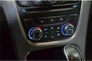 2015 Buick Verano Base - Bluetooth**LOW KMS**Keyless Entry Kingston Kingston Area image 18