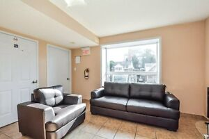 STEPS TO WLU STUDENTS RENTALS ALL INCL, FREE WIFI, A/C Kitchener / Waterloo Kitchener Area image 5