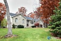 5 bed property for sale in Stirling, ON