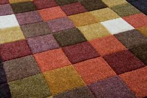 Top Notch Carpet installation with competitive price