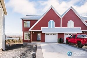 For Sale 4A Lyons Point, Yellowknife, NT